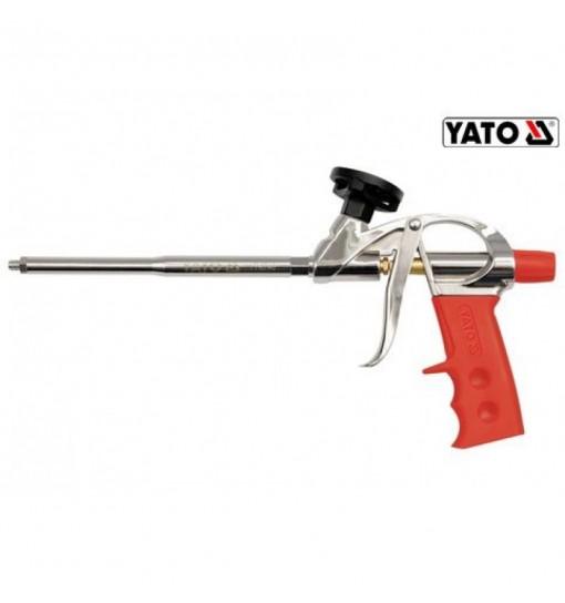 Pistol pentru Spuma