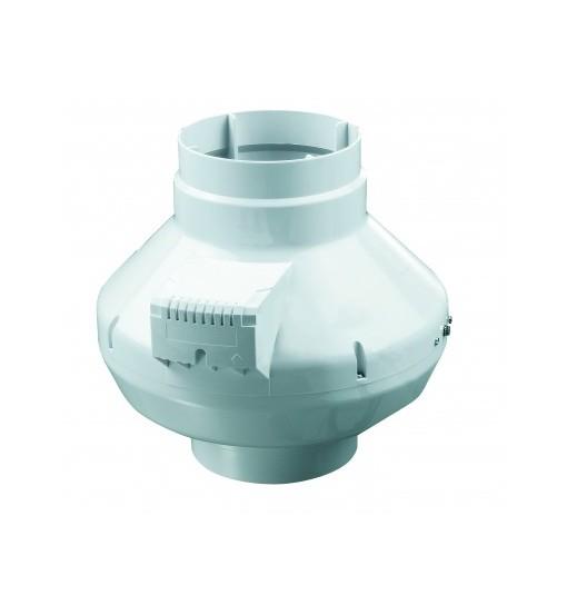 Ventilator centrifugal fi 200
