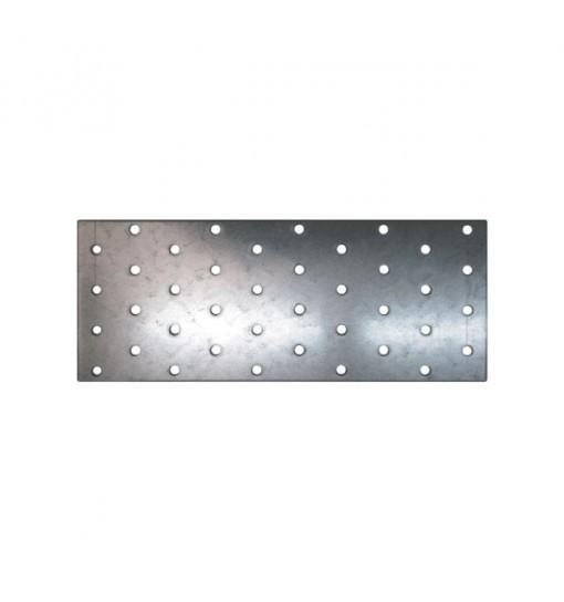 Placa perforata CZ-PP3