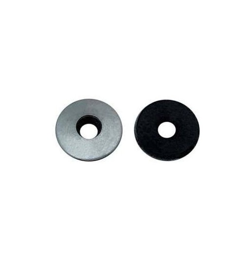 Saiba otel/cauciuc EPDM 4.2x16 mm