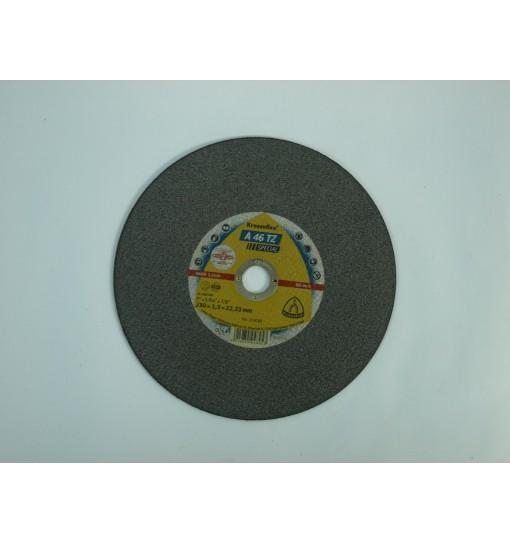 Disc taiere inox 230x1.9x22.23mm