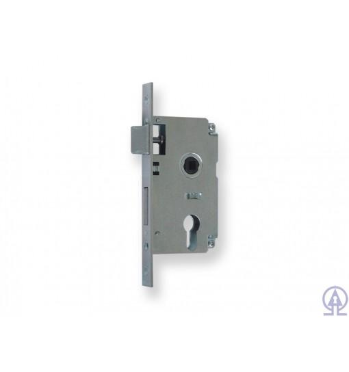 Broasca ingropata aluminiu 35-67, 42.5mm