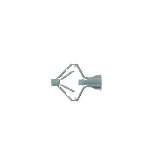 Diblu tip T pt pereti Gips-Carton