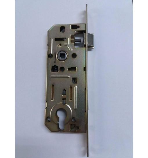 Broasca ingropata 35-175  40mm