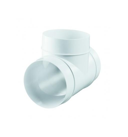 VENTS Teu PVC 90gr, diam 150mm