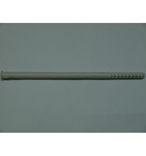 Diblu 10x220
