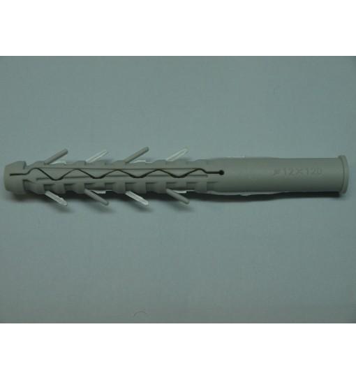 Diblu 12x120