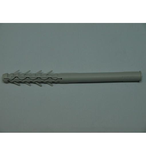 Diblu 12x180