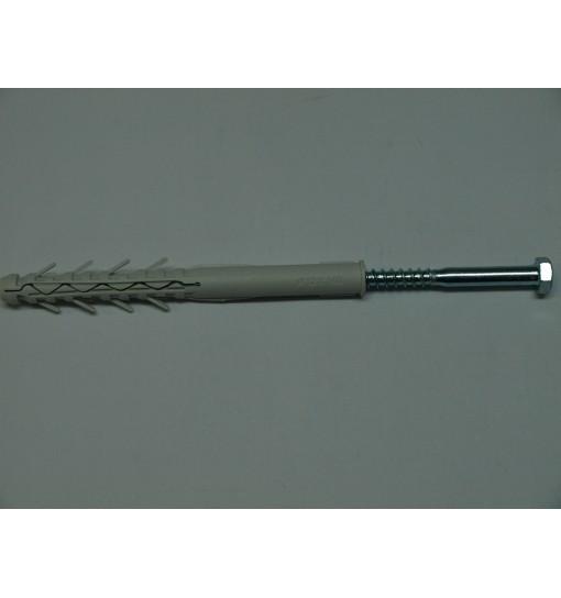 Diblu cu holsurub 12x140N