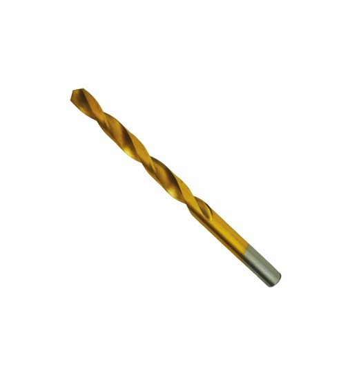 Burghiu metal Ø3.5