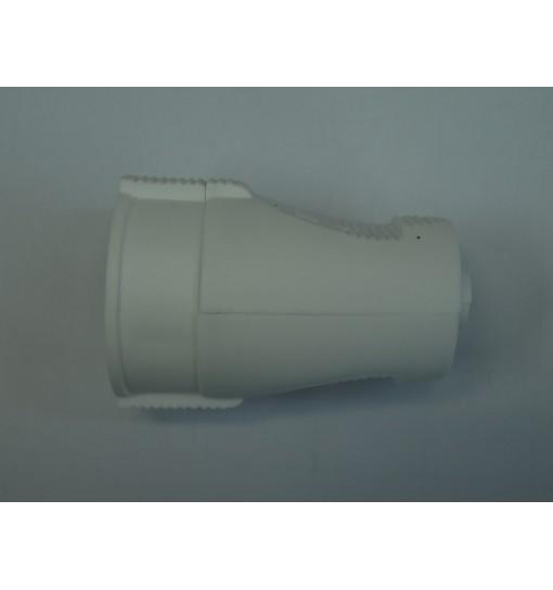 Cupla ceramica cu CP