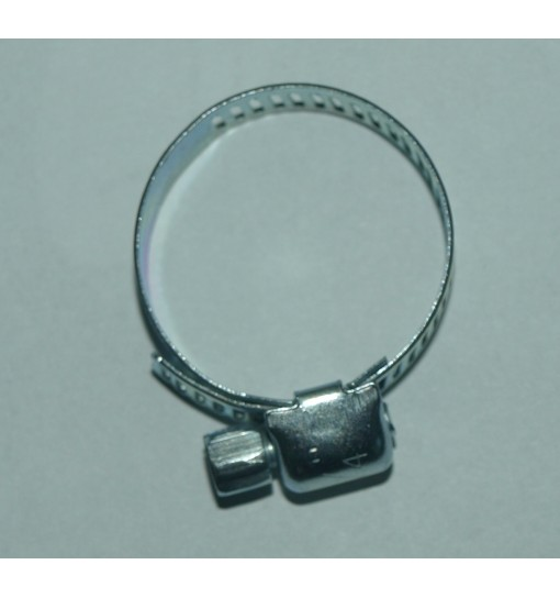 Colier metalic 120-140