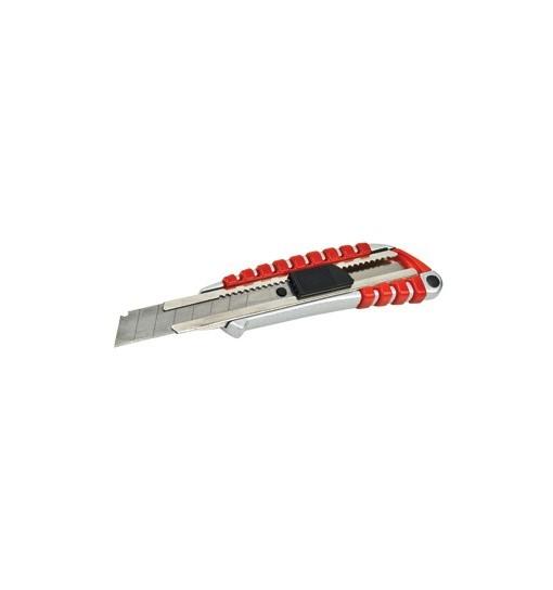 Cutter metalic model XD-867-6   102707