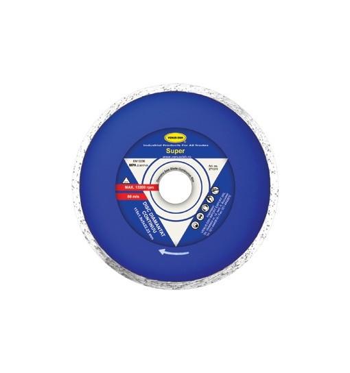 Disc diamantat continuu Super  271311