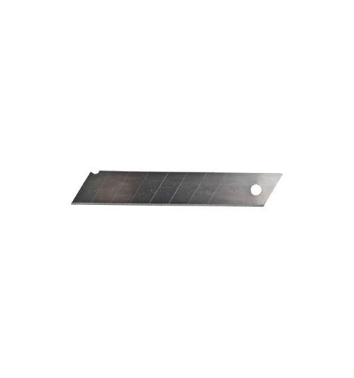 Set 10 rezerve cutter