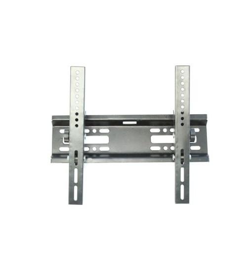 """Suport TV 15""""-42"""", 40kg HT-001"""