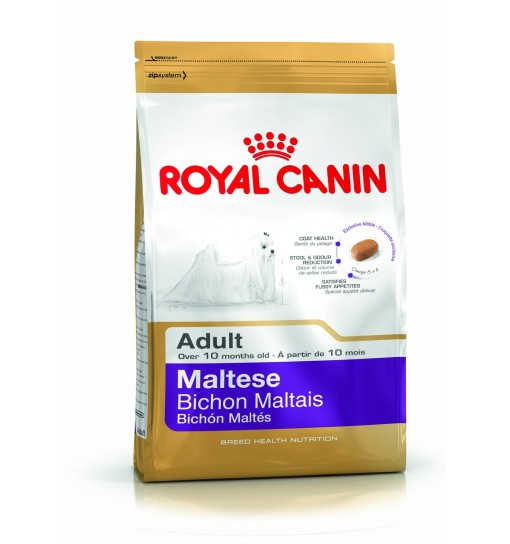 Royal Canin Maltese Adult 400g