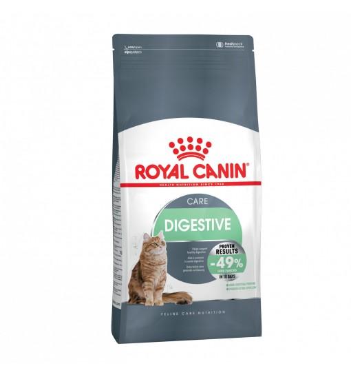 Royal Canin, Digestive Care, 2Kg